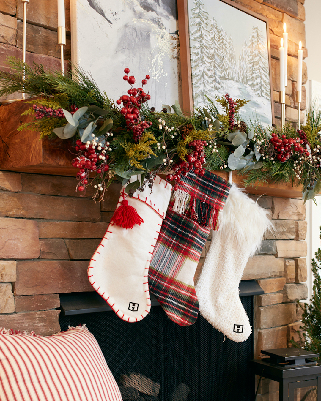 Stocking Stuffer Ideas for Everyone On Your List
