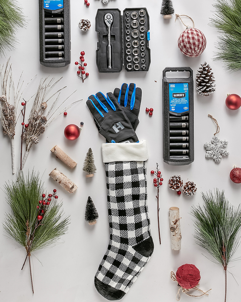 5 Gift Ideas For The Car Lovers In Your Life