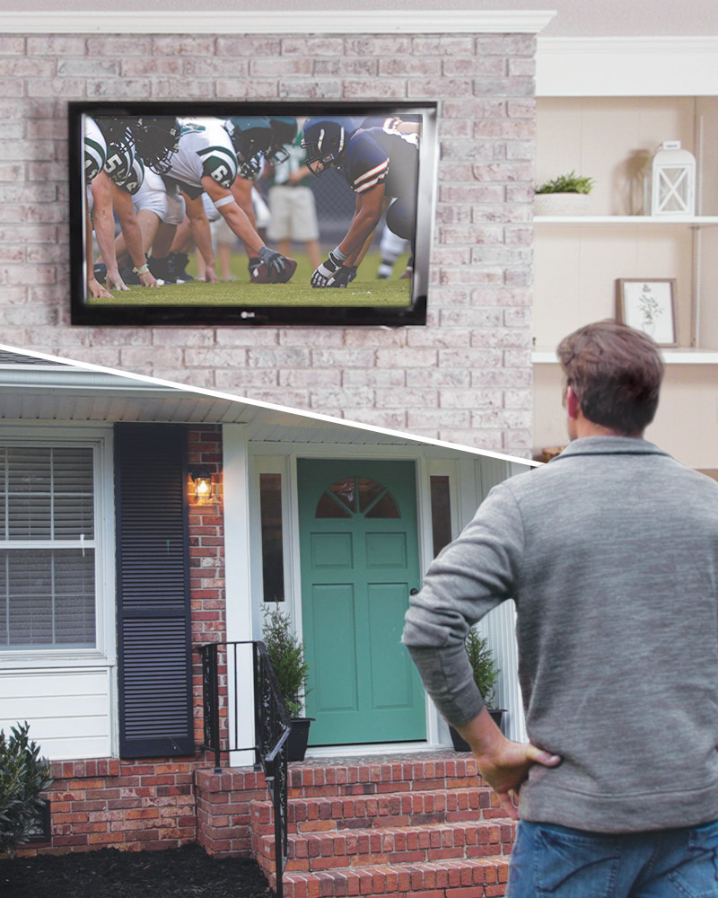Housegating 101: 6 Tips to Take Your House to the Next Level