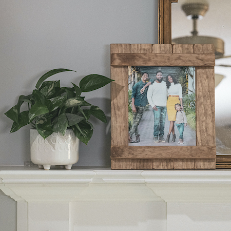 """8""""x 10"""" Picture Frame"""